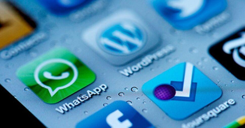 WhatsApp, actualización, herramientas