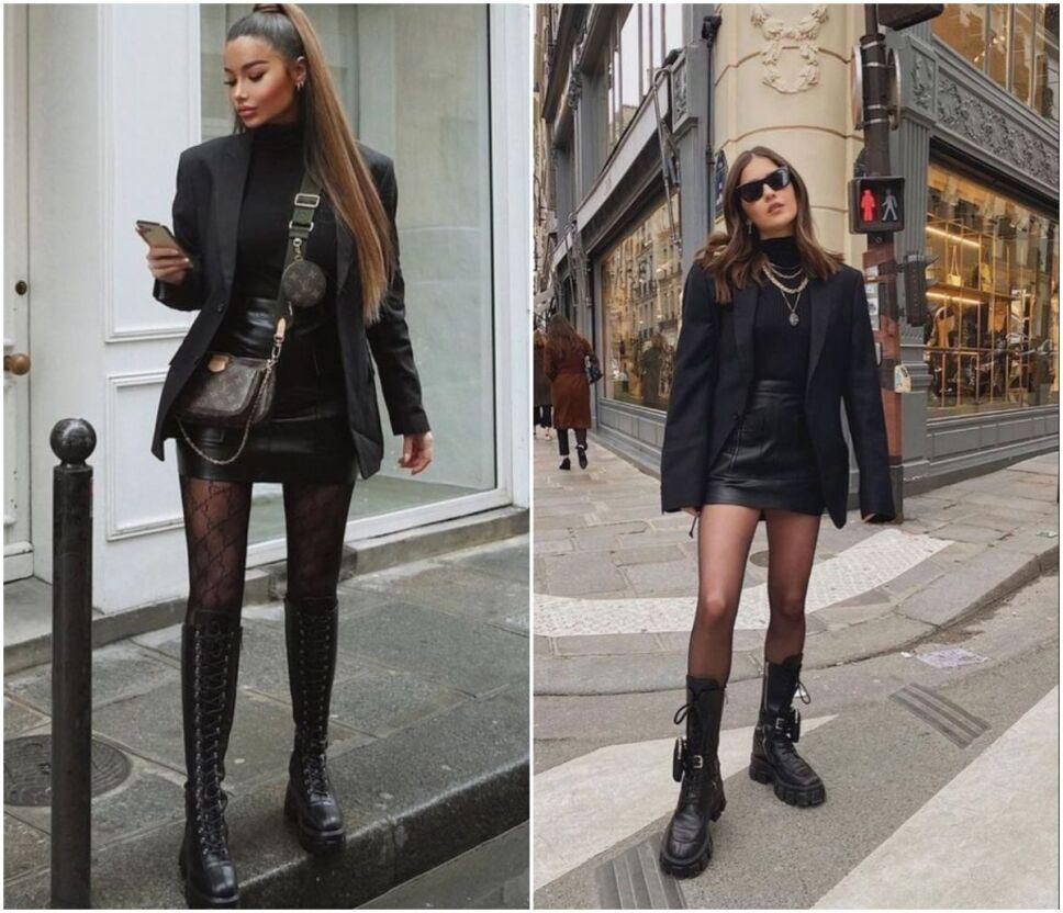 ideas-para-combinar-botas-track-total-black-con-blazer-negro.jpg