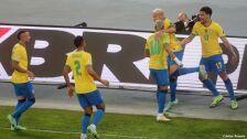 9 brasil vs perú semifinales Copa América 2021.jpg
