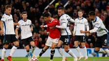 Manchester-United-vs-Atalanta.jpg