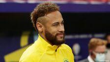 5 Brazil Venezuela Copa América 2021 inauguración.jpg