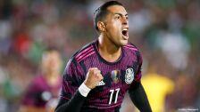 9 méxico vs nigeria selección mexicana amistoso 2021 fotos.jpg