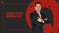 asesinos_seriales