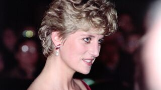 ¿Cuál fue el último grado de estudios de la Princesa Diana?