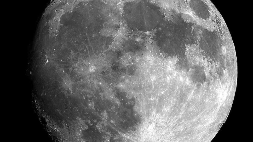 NASA, rover, Luna, agua b.jpg