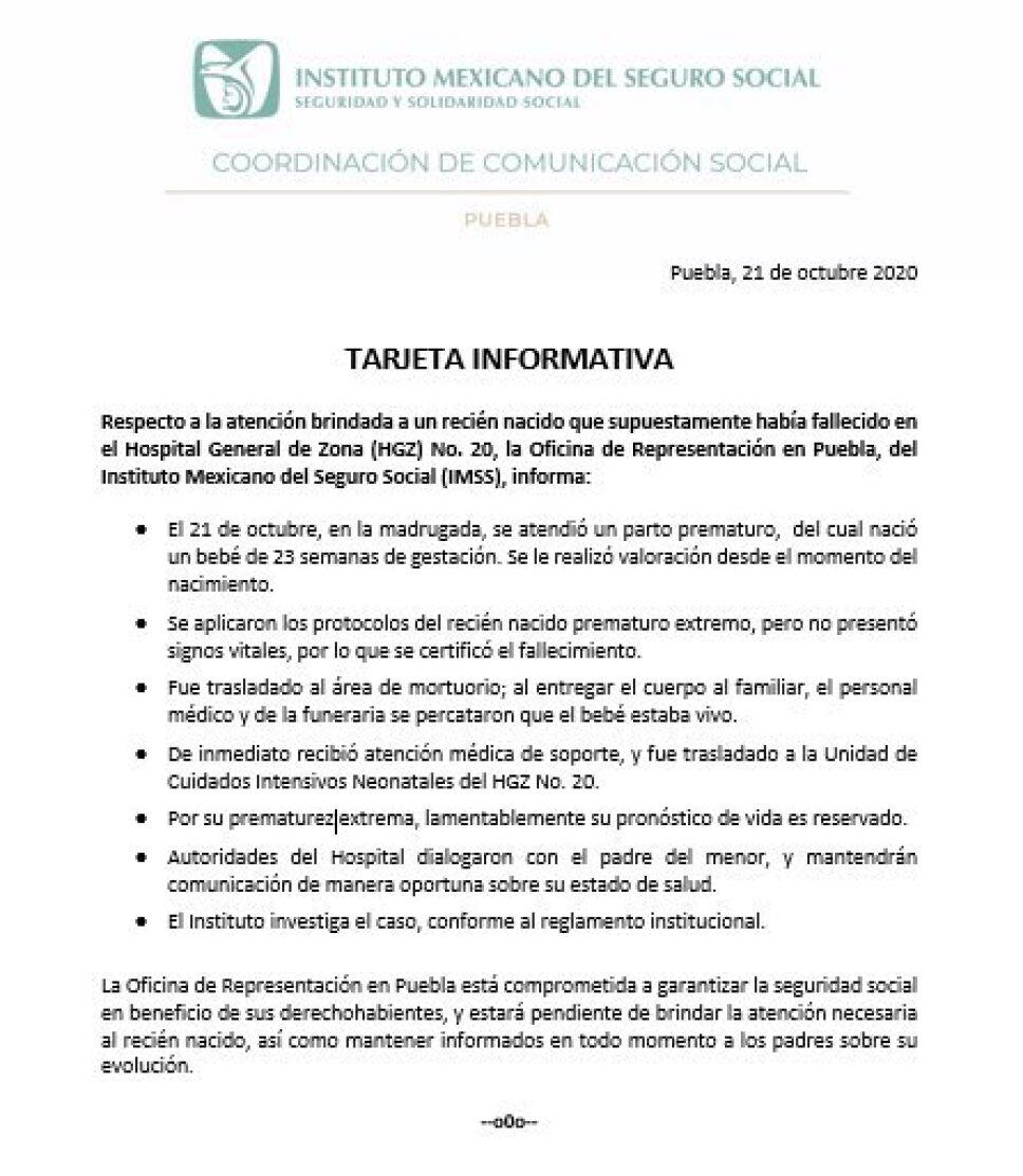 IMSS-BEBE-PREMATURO-PUEBLA.jpg