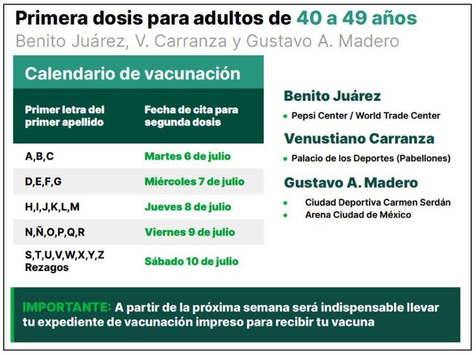 vacuna 40.jpg