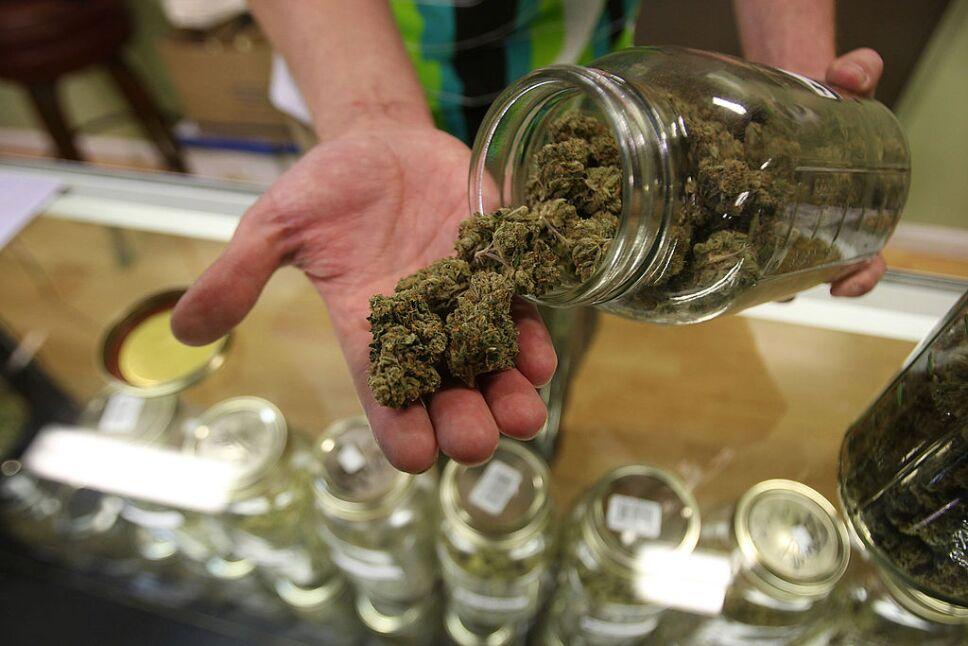 Qué sí y qué no podrás hacer con el uso lúdico de la marihuana en México