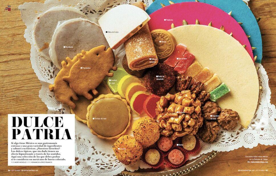 dulces-mexicanos-tradicionales-revista-central.jpg