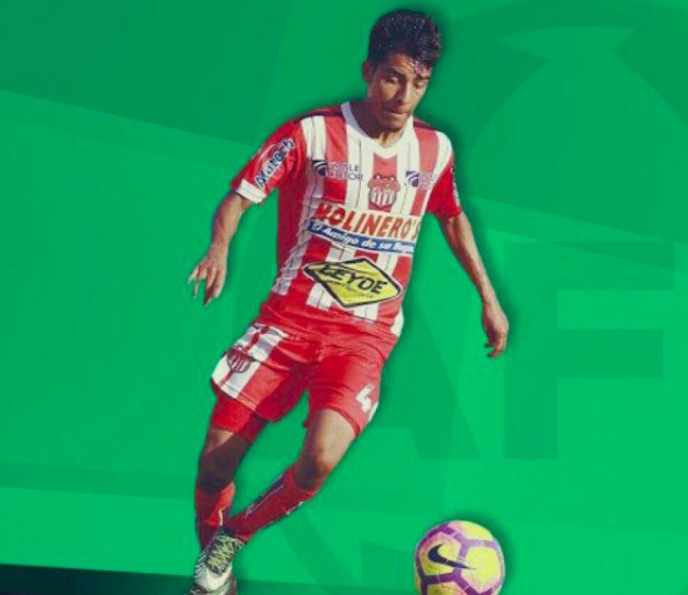 Carlos Horacio Argueta