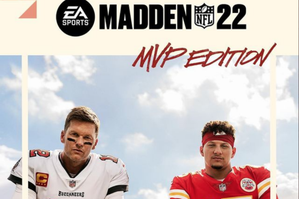 Madden 22.png