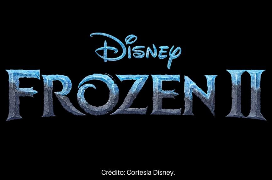 El primer vistazo a 'Frozen 2' nos dejó helados.