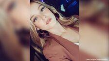 12 DAPHNE CANIZARES instagram fotos dani carvajal.jpg