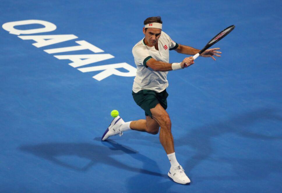 Roger Federer .jpg
