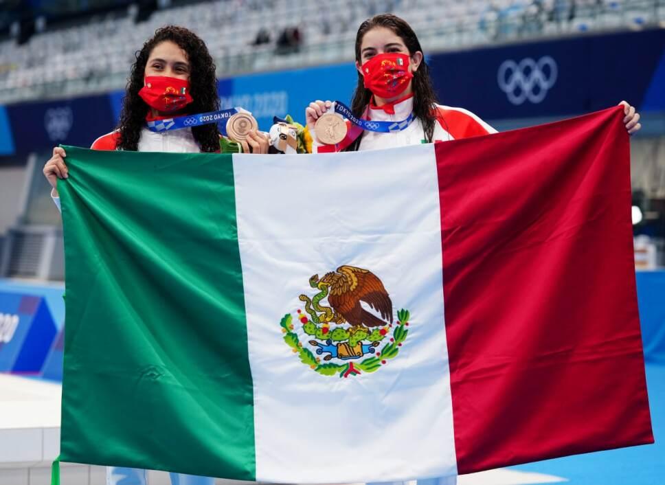 Tokio 2020, México, resumen.jpg