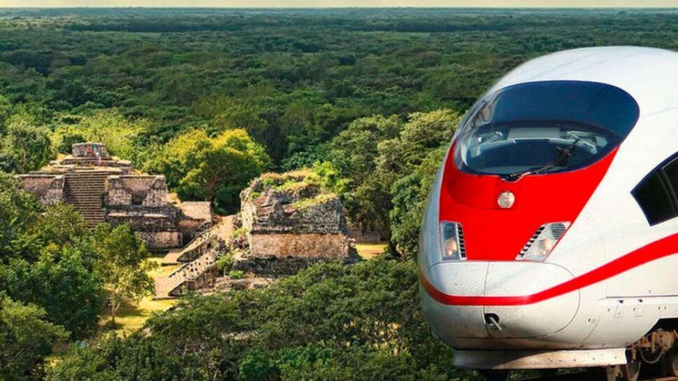 tren maya.JPG