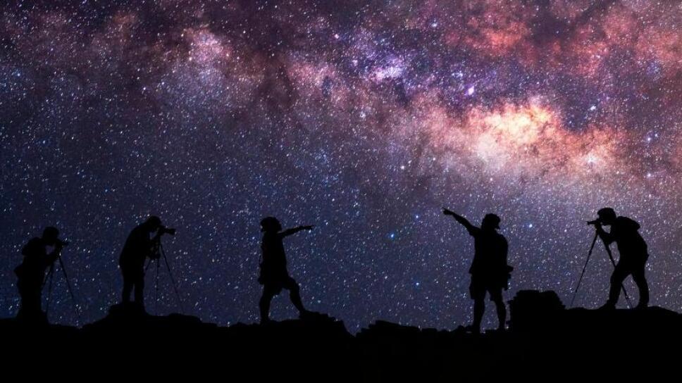 Astronomía-Foto-iStock.jpeg