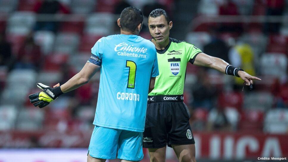 9 toluca vs cruz azul cuartos de final liga mx guardianes 2021.jpg