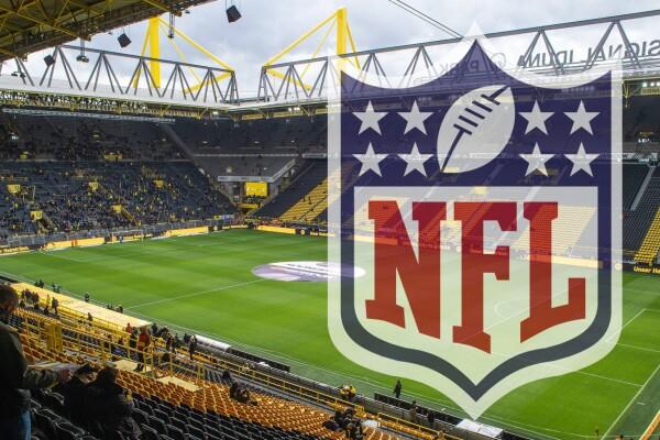 NFL Internacional