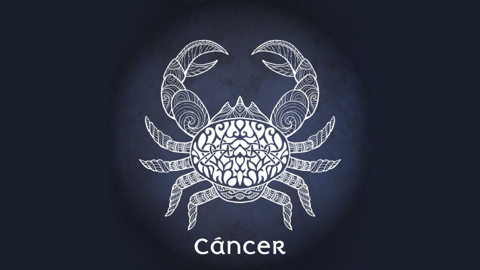 signo cáncer 01
