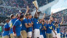 7 finales copa oro 2002-2019 méxico estados unidos.jpg