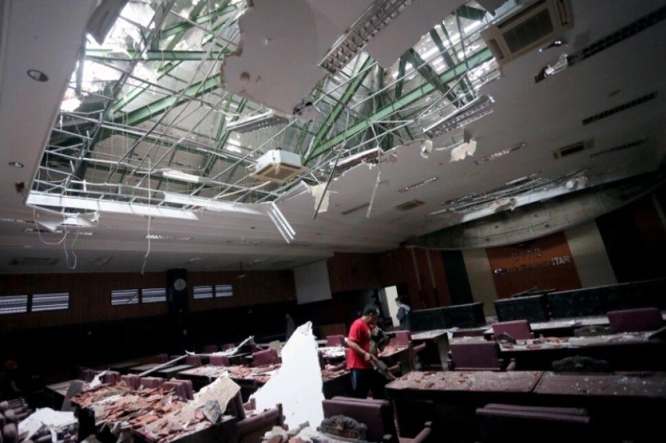 sismo_indonesia.jpg