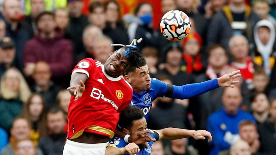 Manchester-United-vs-Everton.jpg