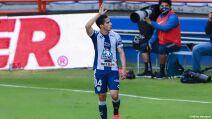 4 Pachuca vs América Cuartos de Final Liga MX Guardianes 2021.jpg