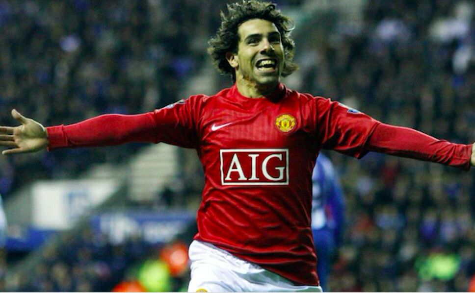 Tevez Manchester united .jpg