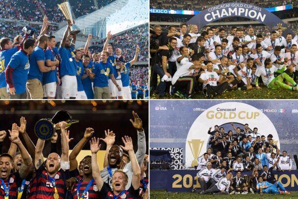 23 finales copa oro 2002-2019 méxico estados unidos.jpg