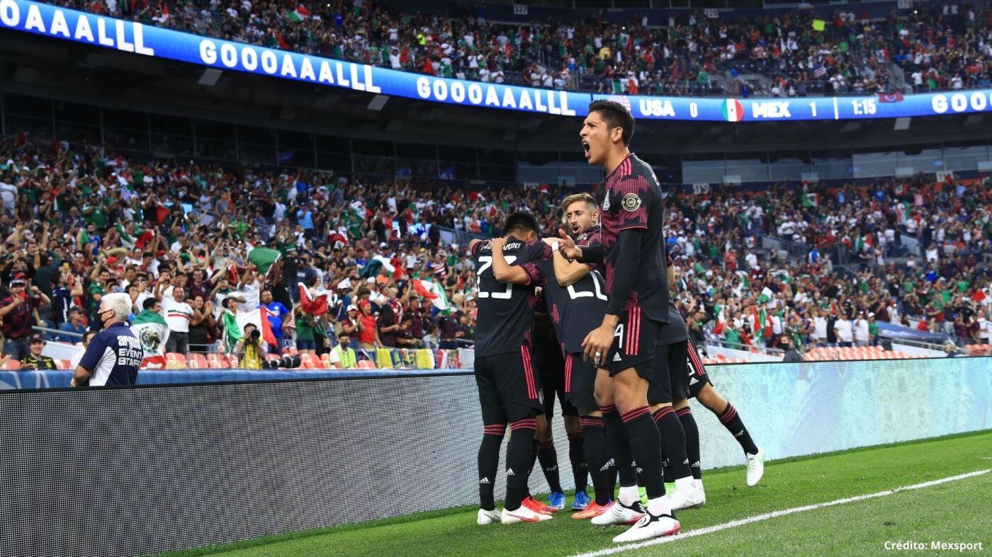 5 Estados Unidos campeón vs México Final Four Concacaf Nations League.jpg