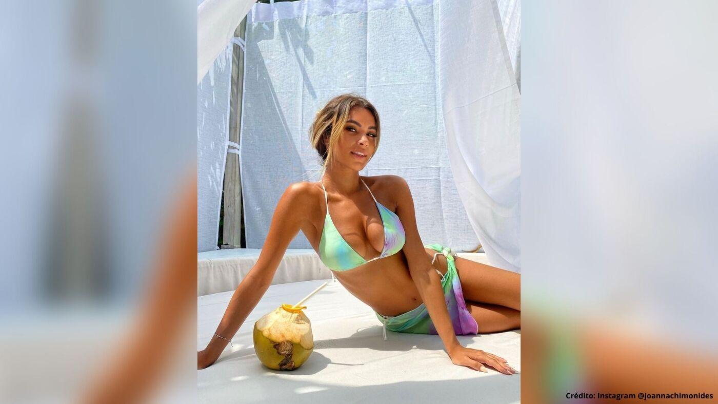11 Joanna Chimonides instagram fotos ben chilwell.jpg