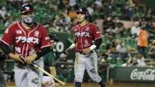 Bravos de León vs Leones de Yucatán Liga Mexicana de Beisbol