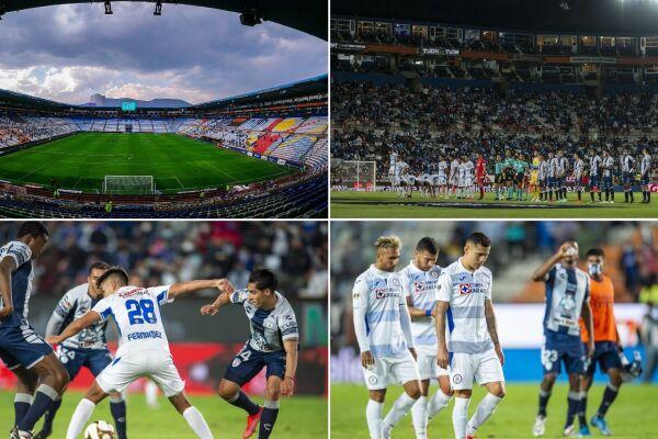 24 Pachuca vs Cruz Azul semifinales de ida guardianes 2021 liga mx.jpg