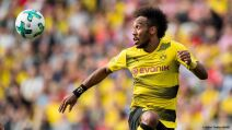 18 EX JUGADORES del Borussia Dortmund aubameyang.jpg