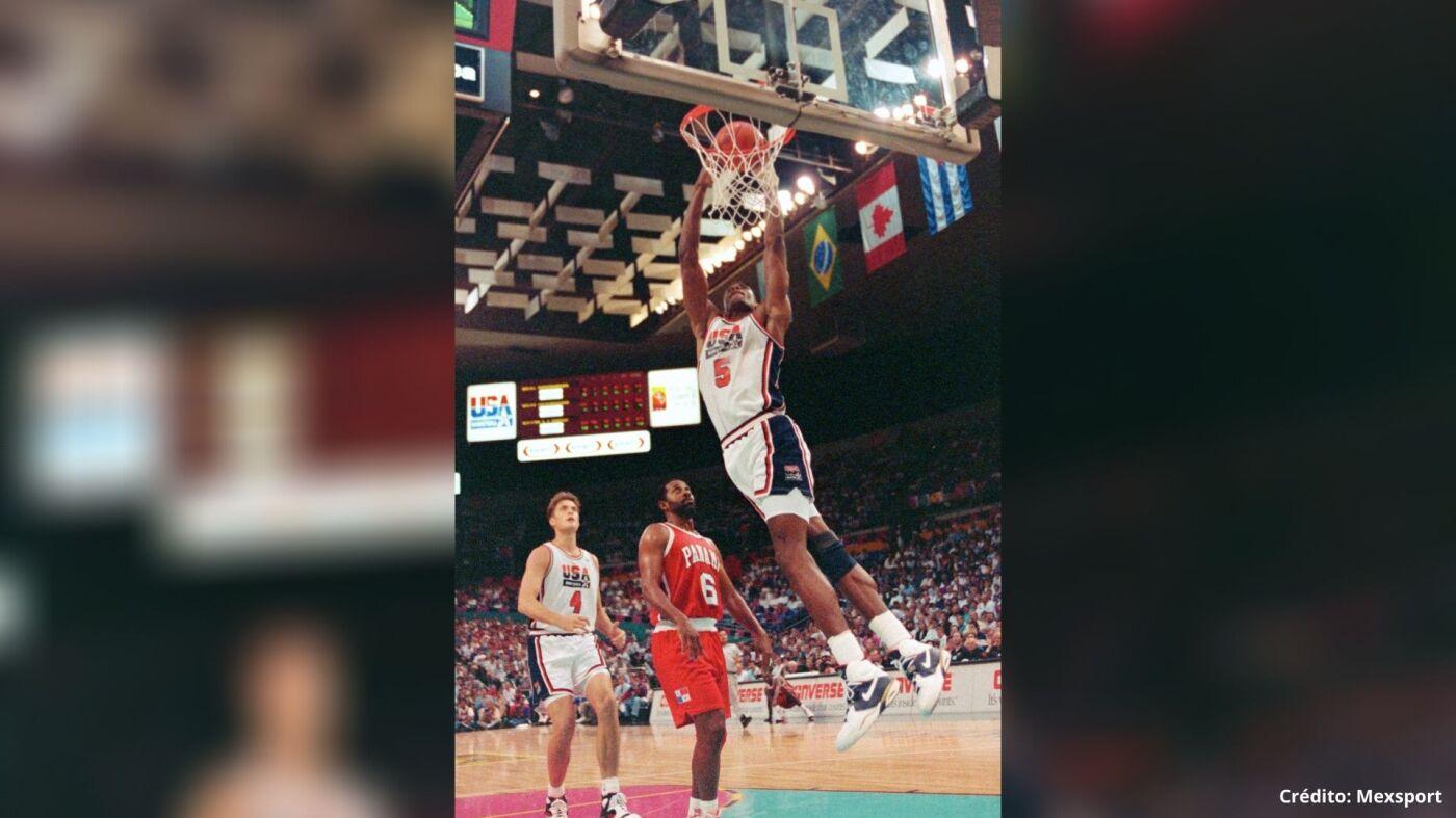 5 Datos sobre Michael Jordan NBA.jpg