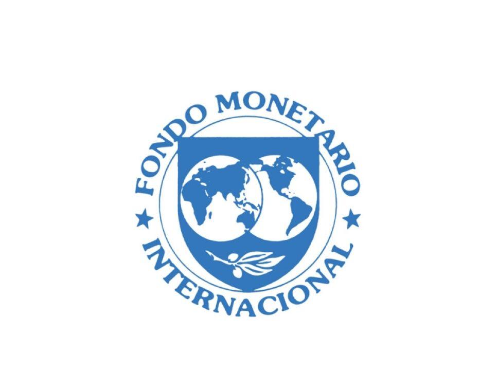 Aleja FMI posibilidades de recesión en América Latina