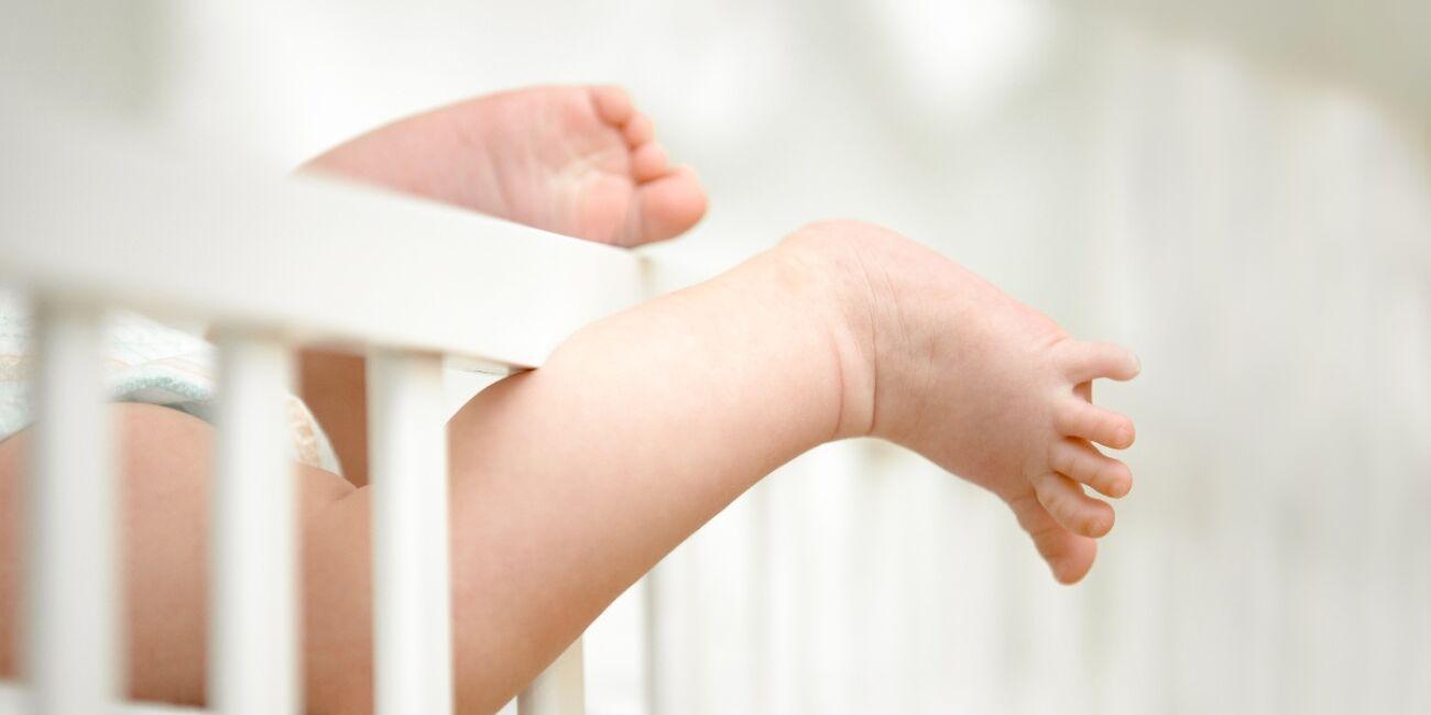 ReCuna: la plataforma para vender todo lo que tu bebé ya no usa