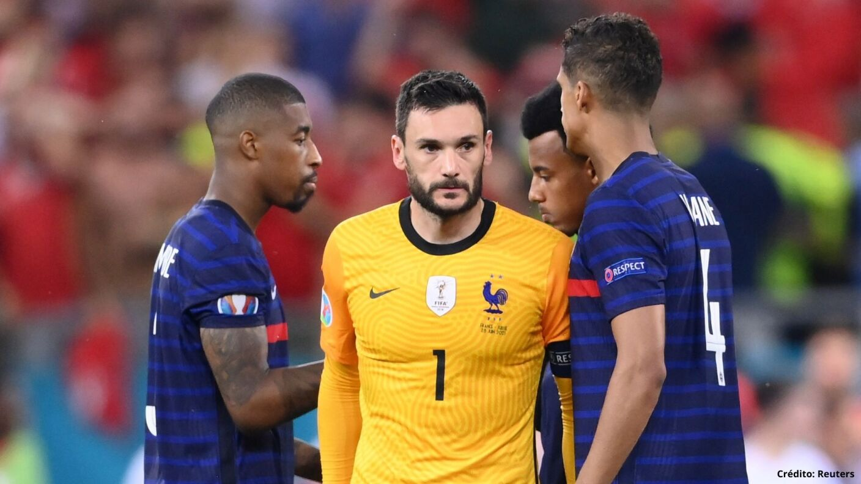 10 Francia eliminación Eurocopa 2020 suiza.jpg