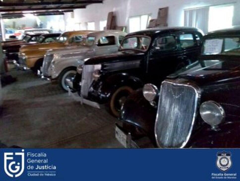 autos-asegurados-clasicos.jpg