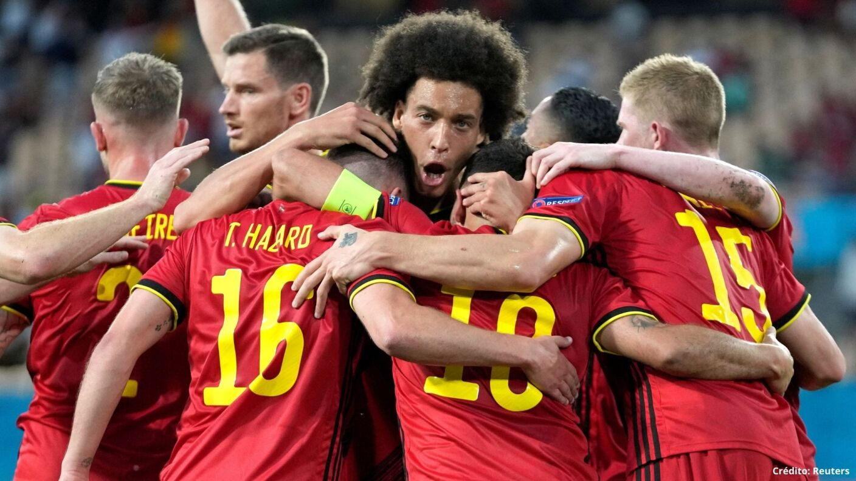 7 países clasificados cuartos de final eurocopa 2020.jpg