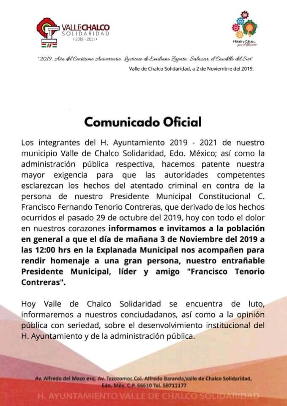 valle-de-chalco-homenaje-alcalde.jpeg