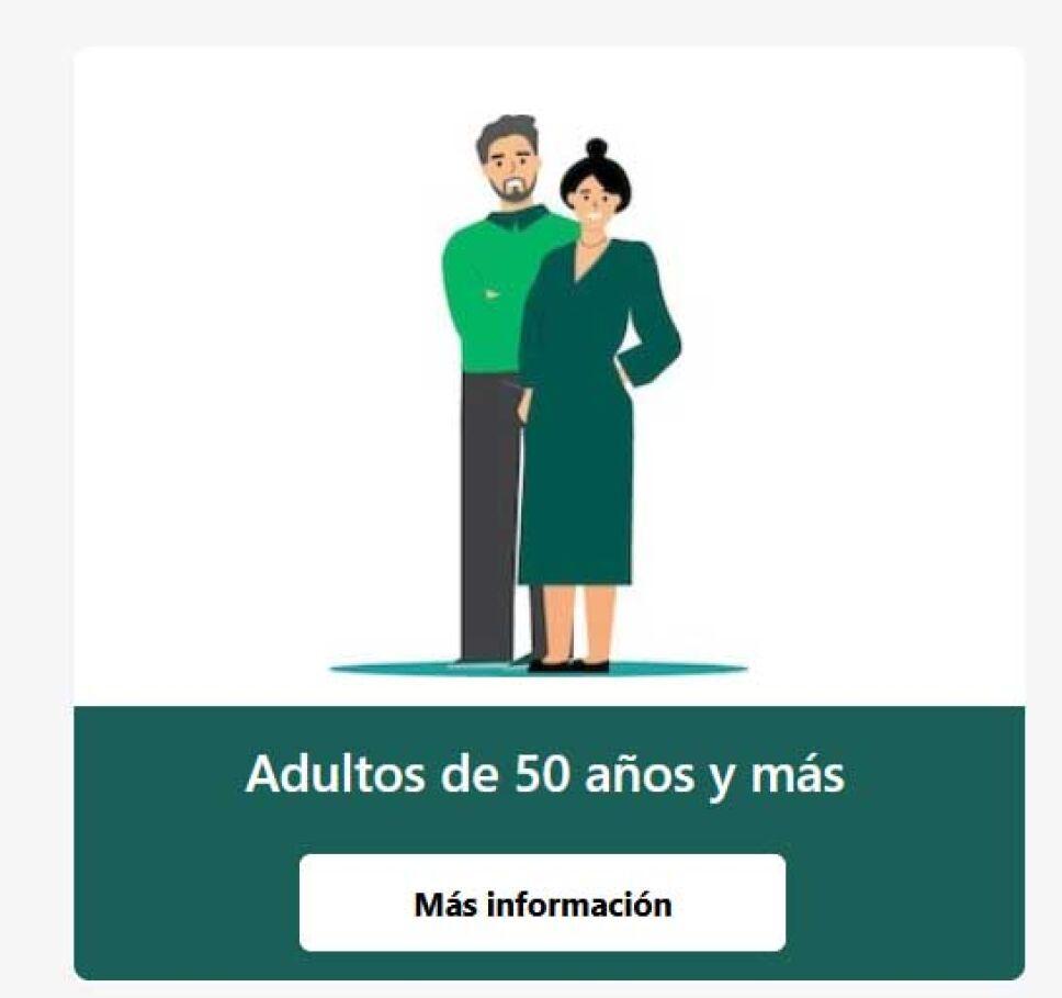 adultos-de-50-y-mas-vacunacion-covid.jpg