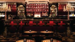 Baccarat Bar Close Up OK.jpg