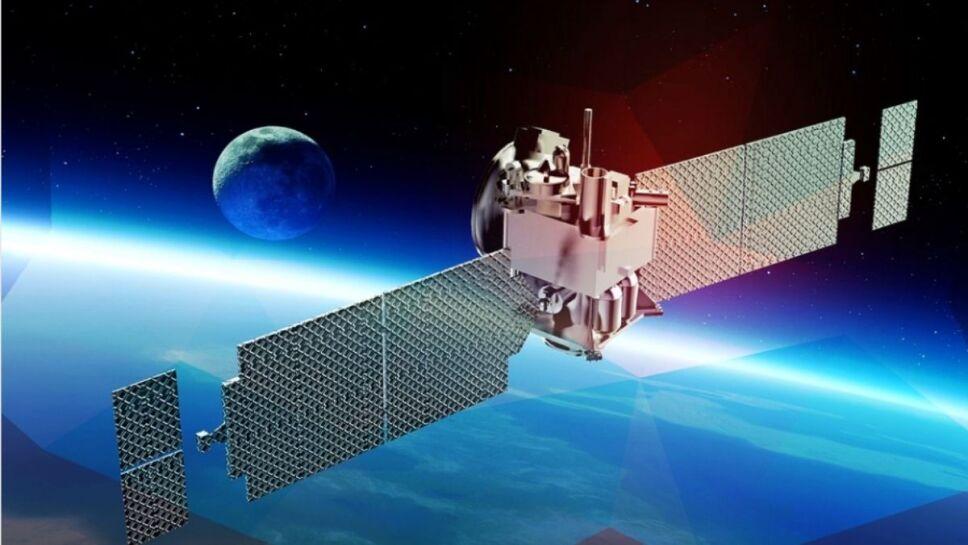 NASA, Luna, RocketLab A.jpg