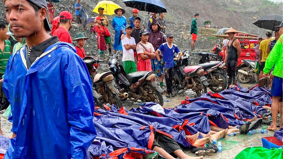 Mineros muertos en Myanmar.jpg