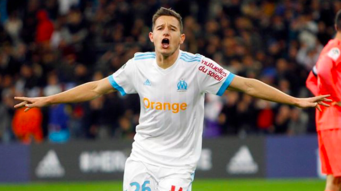 Thauvin.png