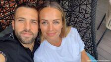 7 Romarey Ventura instagram fotos jordi alba esposa.jpg