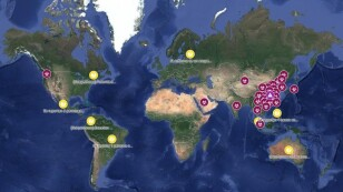 coronavirus google.jpg