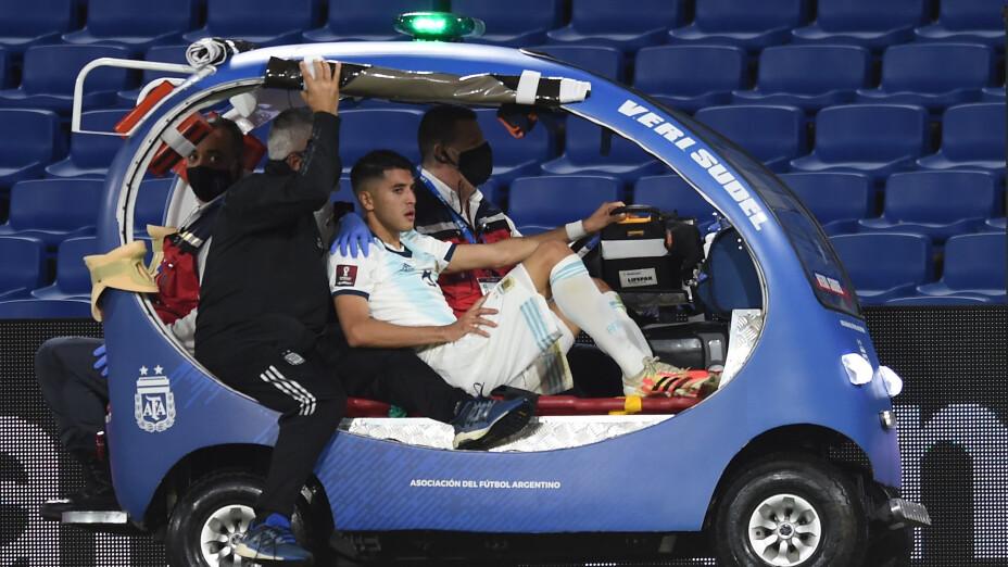 """Entrenador del Leverkusen """"destroza"""" a jugador para entrada de cárcel"""